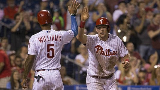 NL wild-card race: Each wild-card contender's biggest flaw