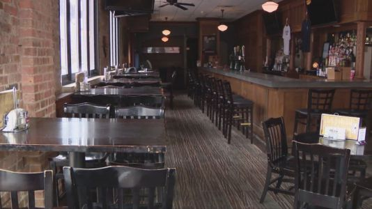 Chicago indoor dining to return starting Saturday