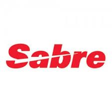 Sabre honored with best travel technology award