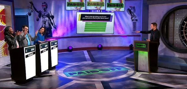 New game show wants to give you money to pay off your student loans