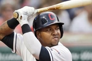 Indians turn around slow start, surge back into contention