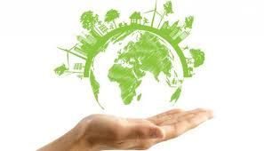 Sustainable tourism is the need of the hour