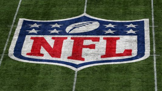Roger Goodell tells NFL teams to close facilities