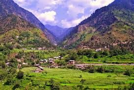 Travel Agents Association of India will organise the travel trade show in Kashmir instead of China