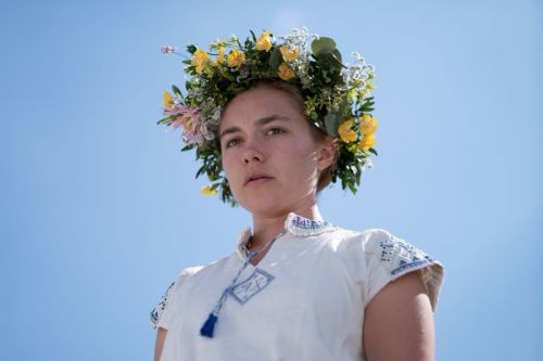 Ari Aster's 'MIDSOMMAR' Director's Cut to Debut This August