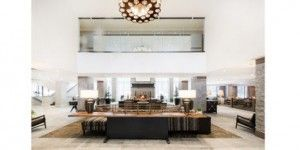 Autograph Collection Hotels Debuts in Alberta, Canada