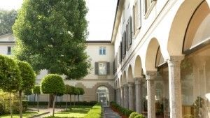 La Dolce Summer with Four Seasons Hotels Italy