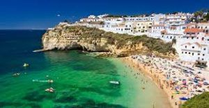 Portugal tourism halted by Brexit