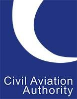 Civil Aviation Authority: Fall in airline passenger satisfaction in UK