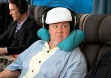 10 Foods You Should Never, Ever Eat on a Plane