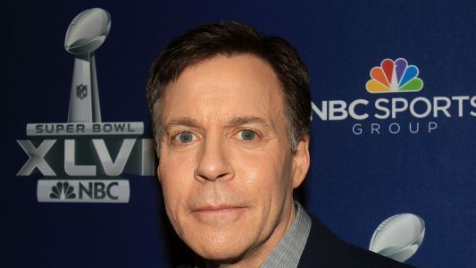 Super Bowl 52: Are Bob Costas' anti-football remarks the reason he's off NBC broadcast?