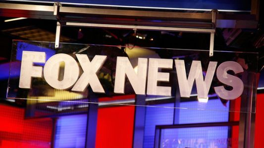 Fox News Predictably Quiet On Former White House Aide's Abuse Allegations