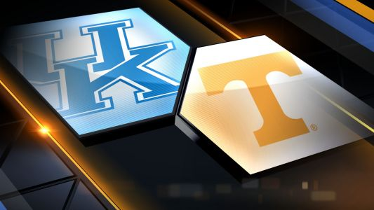 LIVE BLOG: No. 11 Kentucky vs. Tennessee