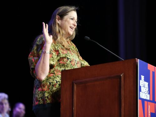Abigail Disney wants the government to raise taxes on multimillionaires like herself to fund coronavirus relief, but this isn't the first time the heiress has advocated for a wealth tax