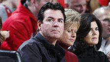 Chairman Of Papa John's Resigns After Report That He Used Racial Slur