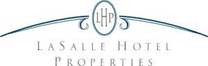 LaSalle Hotel Properties Declares Dividend for the Second Quarter 2018