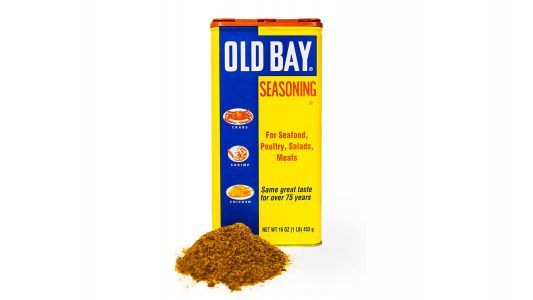 Spice spat: Old Bay sues Pittsburgh company over 'New Bae'