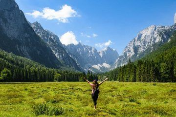 How to Take a Gap Year in 2020-Five Steps to Take