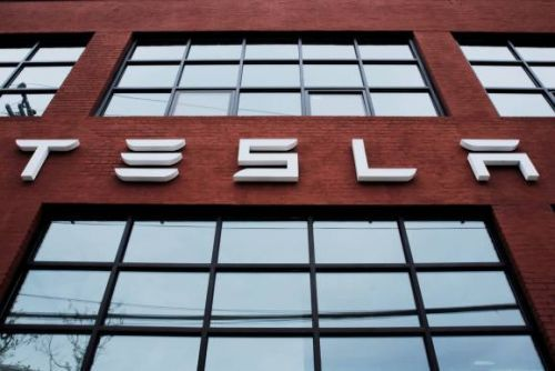 Tesla's new chairperson is Robyn Denholm, an existing board member and Telstra's CFO