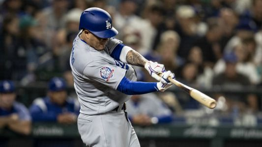 MLB hot stove: Manny Machado, Padres agree to 10-year, $300M deal, reports say