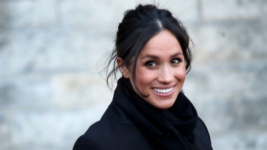 Another Royal Staff Member Reportedly Quits - And Meghan Markle Might Be To Blame