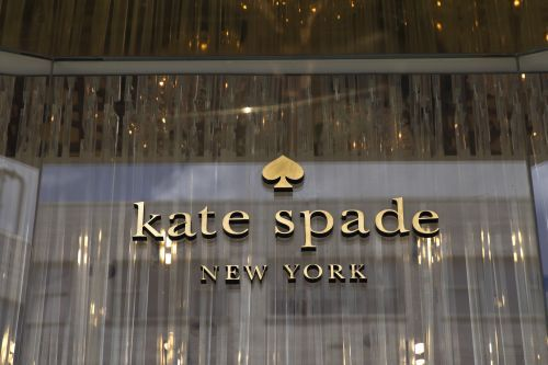 Kate Spade New York to donate over $1 million to mental health causes