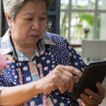 Home Screening Tool Can Help Diagnose Age-Related Cognitive Decline