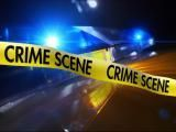 15-year-old charged in fatal Raeford shooting
