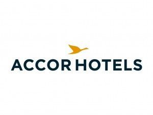 AccorHotels making new launch in Indian states