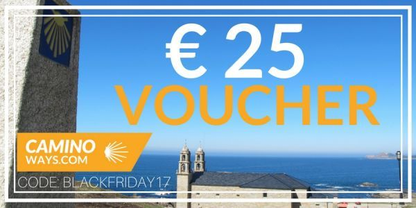 Why wait for Black Friday? Get a Great Camino Deal Today