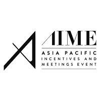 AIME 2021: World's leading meeting & incentives event turns virtual