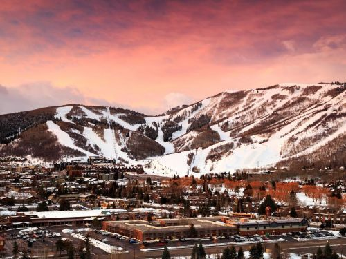 The Essential Restaurants in Park City, Utah