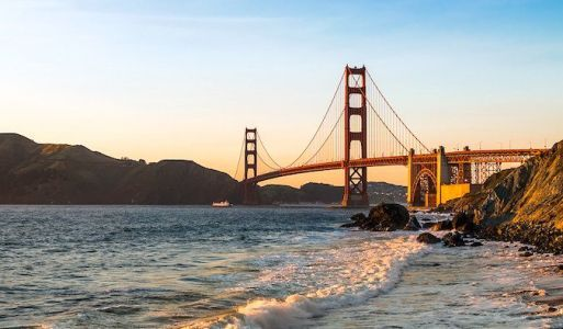 My 28 Favorite Places to Visit in the USA
