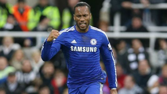Didier Drogba's net worth, wife and everything you need to know about the former Chelsea star