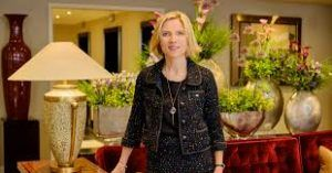 Nowlis joins Sofitel London St James as general manager