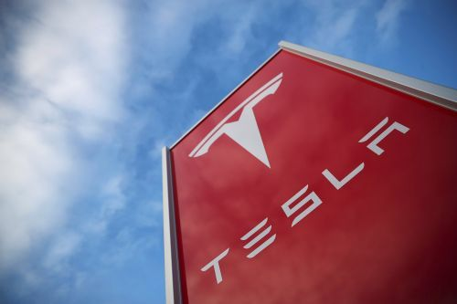 Tesla raises prices of the Model S and Model X by more than $20,000 as new tariffs hit