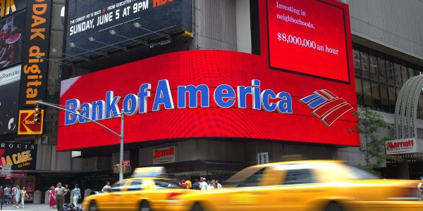 BANK OF AMERICA: These are the 5 key themes to finding the right stocks in 2020, from buying up value to looking outside the US