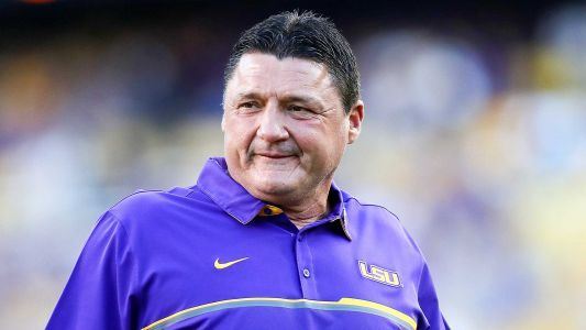 LSU QBs Lowell Narcisse, Justin McMillan to transfer