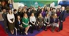 Tourism Ireland and partners attend International Luxury Travel Market in Cannes