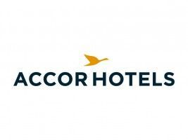 Atton Hoteles to be acquired by AccorHotels and Algeciras