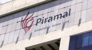 Piramal Finance plans to invest in Indian hotel industry