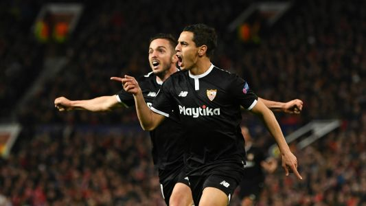 Champions League: Manchester United crashes out against Sevilla