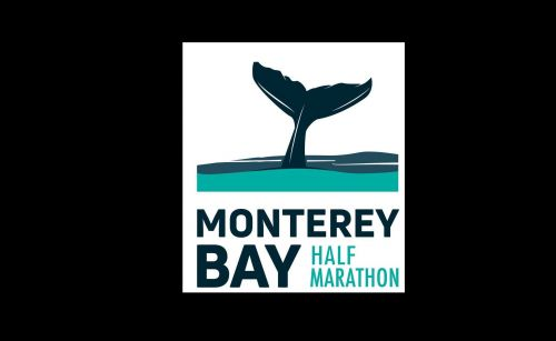Monterey Bay Half Marathon cancelled due to 'unhealthy' air quality
