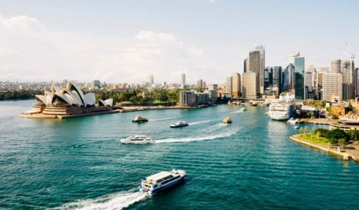 The Best Neighborhoods in Sydney: Where to Stay on Your Visit