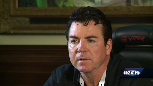 More businesses cutting ties with Papa John's in wake of founder using racial slur