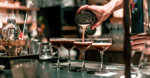 5 of the Best Coffee-Infused Spirits and How to Use Them