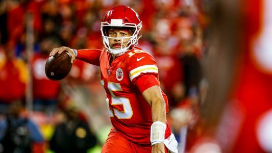 NFL Week 11: What to look for