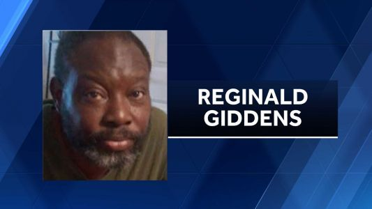 Golden Alert issued for 56-year-old man last seen near Jewish Hospital downtown
