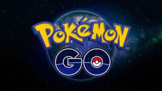 Pokémon Go turns 2 at the top of the mobile gaming charts