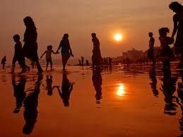 Kerala tourism coming back to normalcy after damaging floods